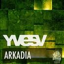 Arkadia/Yves V