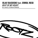 Beat Of My Heart (feat. Errol Reid)/Olav Basoski