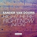 Right Here Right Now (Neon) [Extended Mix]/Sander van Doorn