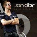 Music Database/Jon O'Bir