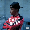 Face One EP/Face