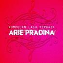Kumpulan Lagu Terbaik/Arie Pradina