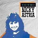 The Best Pop Rock Of Nicky Astria/Nicky Astria