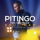 Soul Man (feat. Sam Moore)/Pitingo