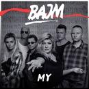 My/Bajm