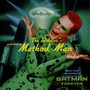 The Riddler/Method Man