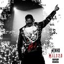 M.I.L.S 2.0/Ninho