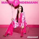 Obsessed/Maggie Lindemann