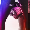Make Me Feel (EDX Dubai Skyline Remix)/Janelle Monáe