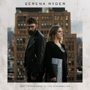 Famous (feat. Simon Ward of The Strumbellas)/Serena Ryder