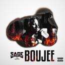 Boujee/Sage The Gemini