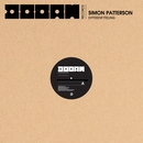 Different Feeling/Simon Patterson