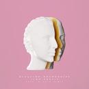Breaking Boundaries (Tupal & Nhyx Remix)/Jenn Sarkis