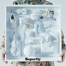 Fall/Superfly