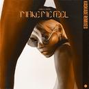 Make Me Feel (Kaskade Remixes)/Janelle Monáe