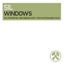 Windows / Dirty Windows (Remixes)/Sil