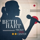 Front And Center (Live From New York)/Beth Hart