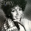 Good, Bad but Beautiful/Shirley Bassey