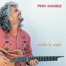 Sotto 'o sole (Remastered Version)/Pino Daniele