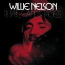 Phases & Stages/Willie Nelson