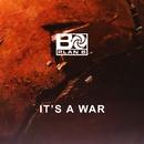 It's A War/Plan B