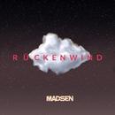 Rückenwind/Madsen