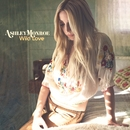 Wild Love (Visualizer)/Ashley Monroe