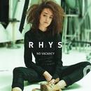 No Vacancy/Rhys