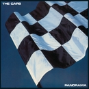 Touch and Go/The Cars