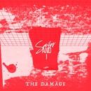 The Damage/Sailor & I