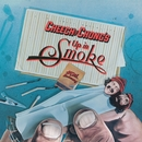 Up In Smoke (Motion Picture Soundtrack) [40th Anniversary Edition]/Cheech & Chong