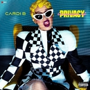 Invasion of Privacy/Cardi B