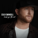 Break Up in the End/Cole Swindell