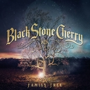 Family Tree/Black Stone Cherry