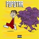 Pop Star/Lil Skies