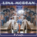 Sí, al amor (2018 Remastered Version)/Lina Morgan