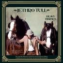 Heavy Horses (Steven Wilson Remix)/Jethro Tull