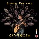 Oxytocin/Ronan Furlong