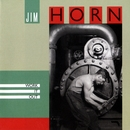 Work It Out/Jim Horn