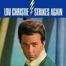 Lou Christie Strikes Again/Lou Christie