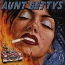 Aunt Bettys/Aunt Bettys