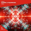 NRG/Dannic & Teamworx