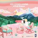 #DearMuse #201509 #PinkRibbon/Tarin & Junmo