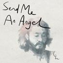 Send Me An Angel/Glen Wee