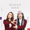 Sugar Man/Pascol