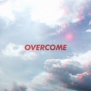 Overcome/Chancey The Glow
