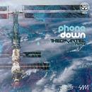 Phone Down (feat. Sam Concepcion) [Theo Martel Remix]/Moophs