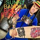 Balut Penoy/Sunny Bandila