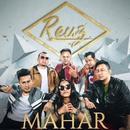 Mahar/Reuz