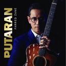 Putaran/Farred Zane